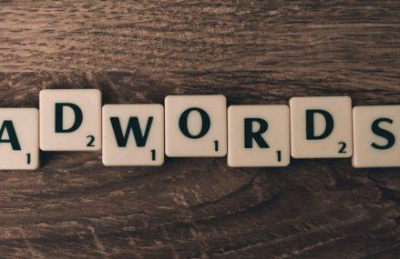 Pourquoi devez-vous faire appel à un consultant Adwords ?