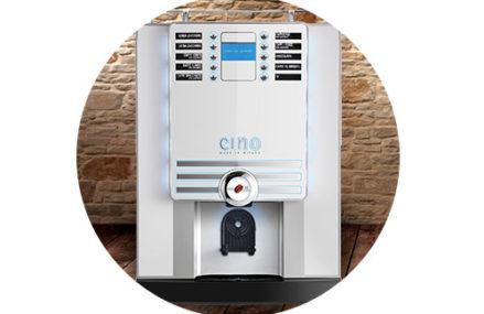 Machines à café adaptées aux besoins des hôtels