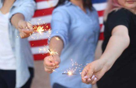 Fête en entreprise : trouver une idée sortie d'entreprise fin d'année