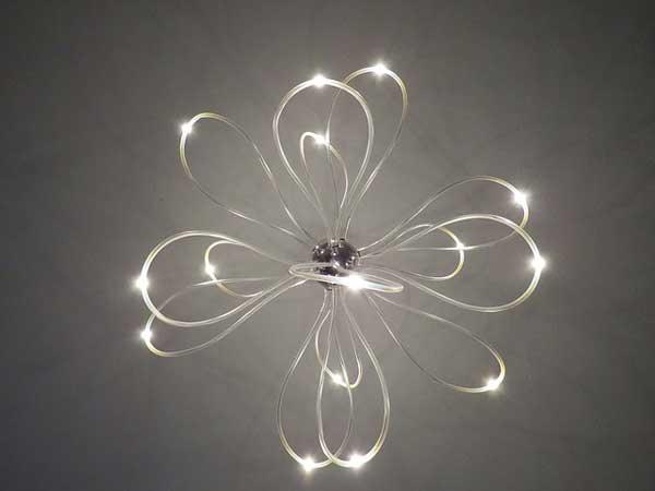 eclairage-led-chaleureux