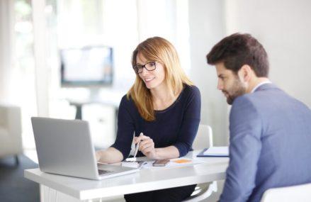Comment réaliser des économies sur vos assurances ?