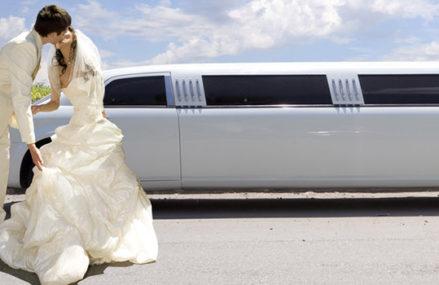 Limousine Mariage, une location qui a du succès en France